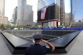 9_11-memorial.jpeg